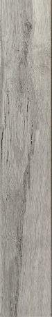 Laos gris 15x90