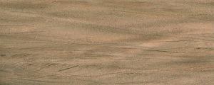 NORDIC BROWN WAVE 20x50, bal_1,5m2
