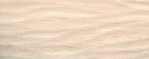 NORDIC CREMA WAVE 20x50, bal_ 1,5m2