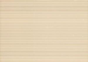 OBKLAD SHEILA BEIGE 31,6x45