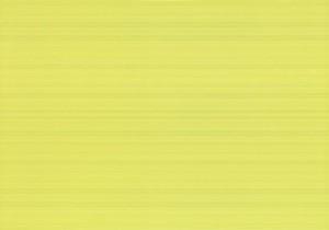 OBKLAD SHEILA KIWI 31,6x45