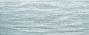 POLAR GREY WAVE 20x50, bal_1,5m2