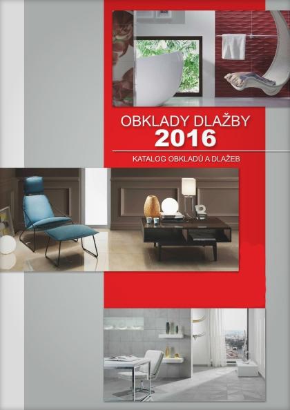 obklady-dlazby_titulek_1