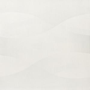 Modus_Gemma_White_40x40cm