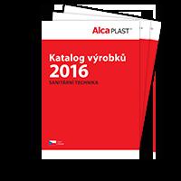 cz_cerveny_katalog_2016