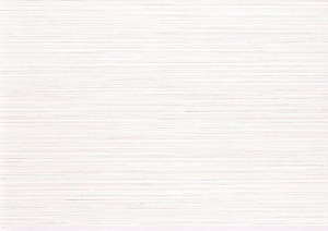FORMA BLANCO 31,6x44,7, bal_1,42m2