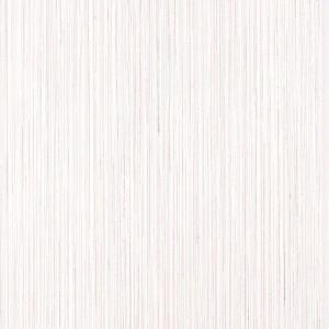 FORMA BLANCO_DL 31,6x31,6, bal_1m2