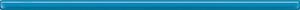 Profil Glass Blu