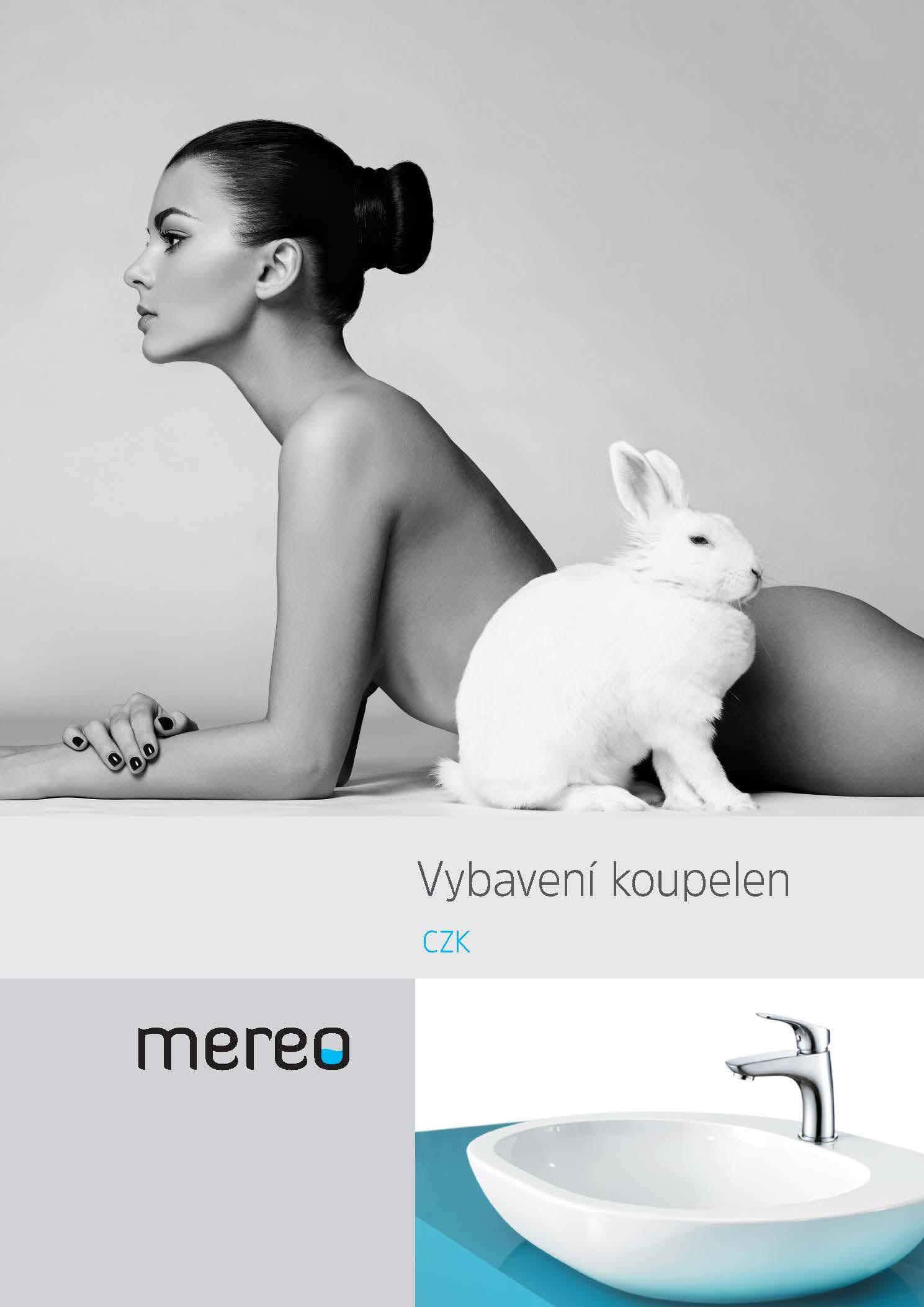 Mereo_CZK