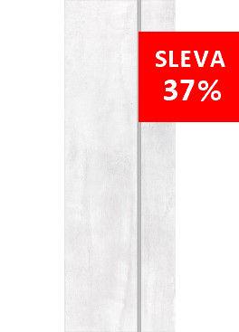 Dekorace Tivoli Stripe 25x75