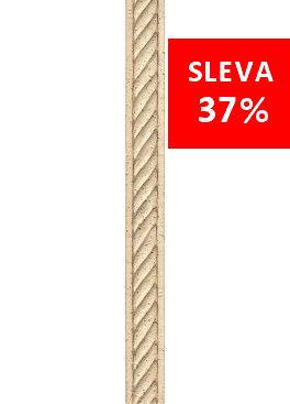 Listela Izmir Corda 5,5x60