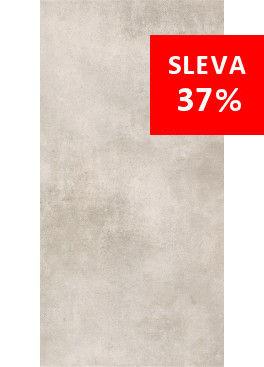 Dlažba Maxima Soft Grey Mat