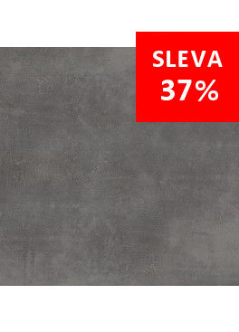 Dlažba Stark Graphite 3.0 cm Mat Rekt.