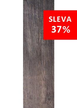 Dlažba Tilia Steel Gres Mat.
