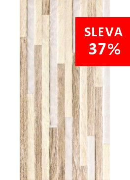 Obklad Tampere Ivory Mosaic