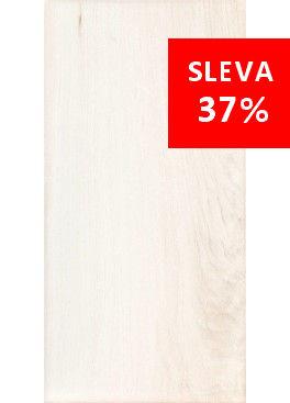 Obklad Tampere Ivory