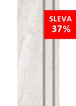 Dekor Treviso Grey