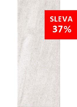 Obklad Treviso Grey