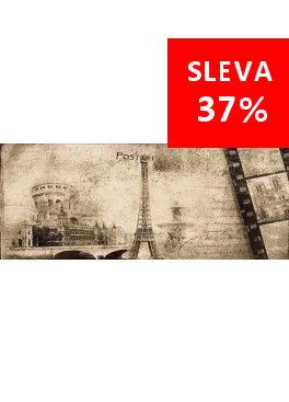 Treviso Postcard Beige 3
