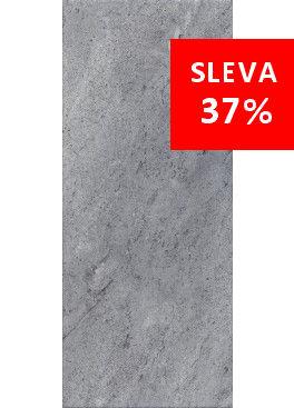 Obklad Varna Grey