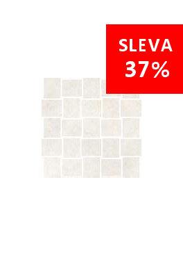 Mozaika Parma