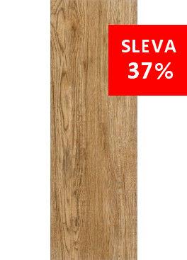 Obklad Parma Wood