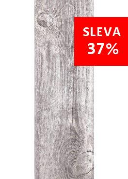 Obklad Salerno Wood